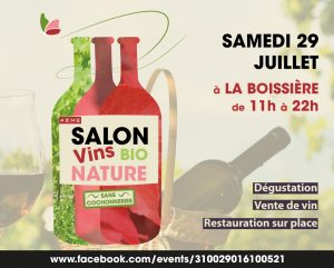 SalonVinsBioNature